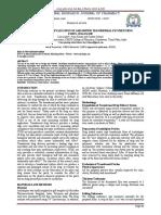 john 2013.pdf