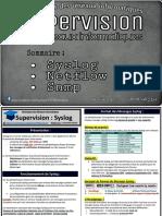 Supervision-Blog.pdf