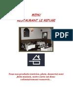menu mai 2017-pdf.pdf