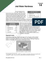 Water testing.pdf
