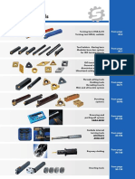 Turning tools.pdf