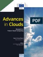future-cc-2may-finalreport-experts.pdf