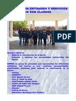 Diptic Plataforma.odt