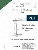 Canteiro de Obras.pdf