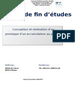 PFE - batterie FINAL 2.docx