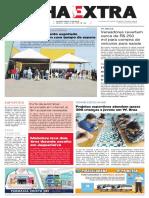 Folha Extra 1749