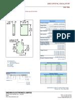 CXO-7050-rev-14.3.13.pdf