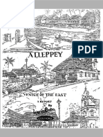 Alleppy by Laurie baker.pdf