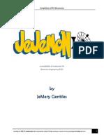 ece_palatandaan.pdf