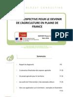 rapportphases2-3PlainedeFrance14avril