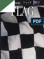 Flag (DK)