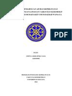 205575686-Lp-Gg-Cairan-Elektrolit.pdf