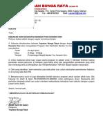 014 - Surat Hebahan ke Radio.pdf