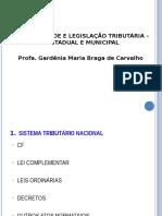 CONTABILIDADE TRIBUTÁRIA I - ok.ppt