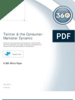 360i_TwitterWhitepaperFINAL