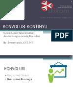 KONVOLUSI-KONTINYU.pdf