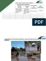 Mapa Para Obras de Emergência_r 650 Chire Mizoforo