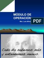 2ESTUDIO TECNICO (1).pdf