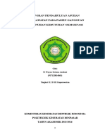 1. LP OksigenasiFIX.doc