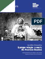 02LargoViaje.pdf