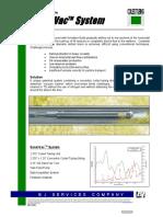 CT - Sand-Vac System.pdf