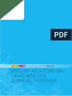 EFL-for-Subnivel-Superior-of-EGB-ok.pdf
