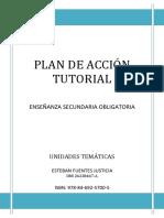 POATSecundaria.pdf