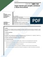 NBR+7189-NB+7_85.pdf