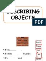 describingobjects-120309151344-phpapp02