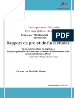 Conception_et_réalisation__d'un_enregistreur_de_données_.pdf