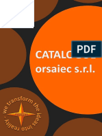 orsaiec