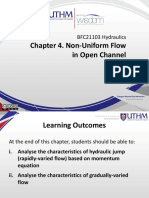 BFC21103 Chapter4