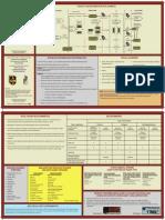 GTA 03-08-002 Contaminated Casualty Care