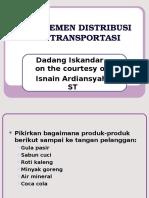 kuliah_distribusi_transportasi1