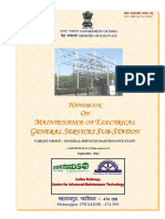 Handbook-on-maintenance-of-electrical-general-service-Sub-Station.pdf