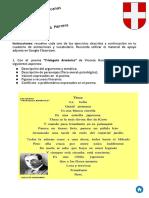 ISMOS AMERICANOS.pdf