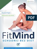 FitMind. Schudnij bez diet (Klaudia Pingot, Aleksandra Buchholz).pdf
