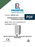 Manual Vision II Dual Condensing (1)