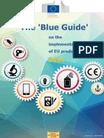 BLUE GUIDE_2014_EN.pdf