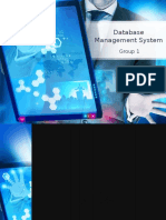 Database Management System.pptx