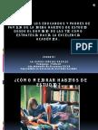 tipsparamejorarhabitosdeestudio-121127155531-phpapp01