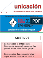 ENFOQUE COMUNICATIVO TEXTUAL.ppt