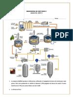 PRACTICA ANTES PARCIAL.pdf