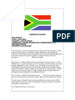 diva s position paper