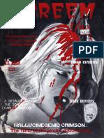 66159390 Screem Magazine 3