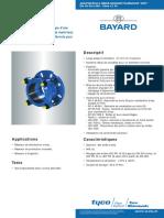 adaptateur à bride grande tolérence  C140-2.pdf