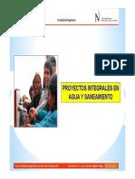Py integrales en saneamiento (1).pdf