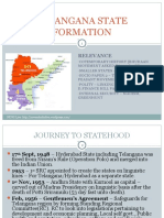 Newslive 23rdfeb2014 Telangana Killi