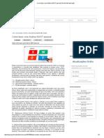 Como fazer uma Análise SWOT pessoal _ Portal Administração.pdf