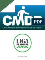 Carta Mexicana de los Derechos del Peatón.pdf
